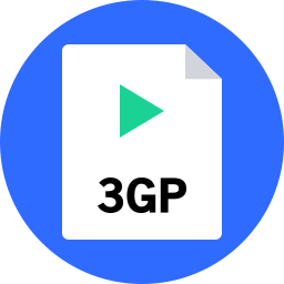 Free 3gp flat icon & Download free icons for commercial use