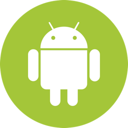 android icon flat icon shop download free icons for commercial use