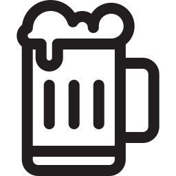 Beer Icon Outline Icon Shop Download Free Icons For Commercial Use Download transparent beer icon png for free on pngkey.com. beer icon outline icon shop