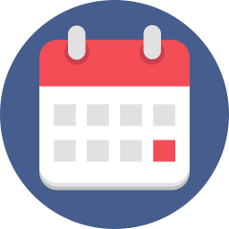Calendar Icon Flat Icon Shop Download Free Icons For Commercial Use