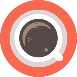 Coffee Icon Flat Icon Shop Download Free Icons For Commercial Use