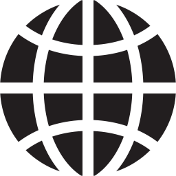 Free globe glyph copy icon & Download free icons for commercial use