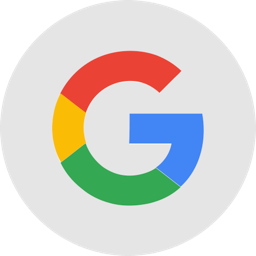 Free google flat icon & Download free icons for commercial use