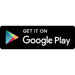 Free Get it on Play Store Button & Download free icons for commercial use