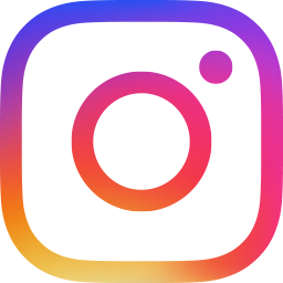 Free instagram new color flat icon & Download free icons for commercial use