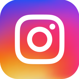 Free instagram new flat icon & Download free icons for commercial use