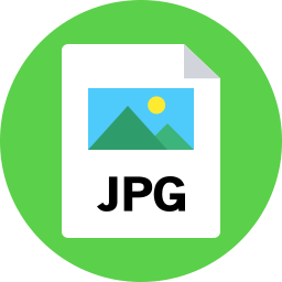 Free jpg flat icon & Download free icons for commercial use
