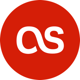 Free lastfm flat icon & Download free icons for commercial use