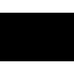 sedel