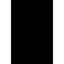Resultado de imagem para free icons music