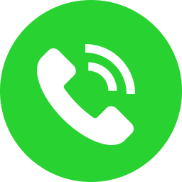 Free phone ring flat icon & Download free icons for commercial use