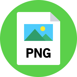 Free png flat icon & Download free icons for commercial use