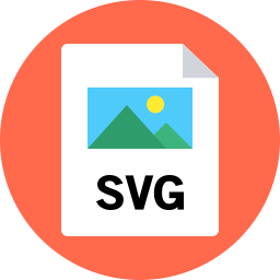Free svg flat icon & Download free icons for commercial use