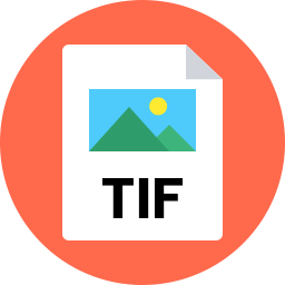 Free tif flat icon & Download free icons for commercial use