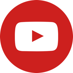 Image result for youtube icons